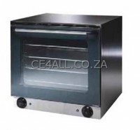 new 4 tray convection ovens for sale 131
