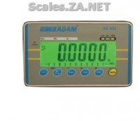 AE 402 Indicator Scales for sale