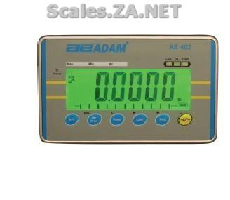 Catering Equipment For Sale AE 402 Indicator Scales for sale