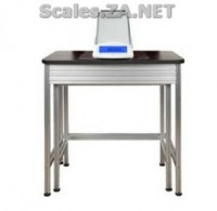 photo Anti - Vibration Tables for sale