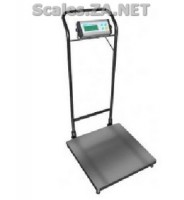 CPWplus W Weighing Scales for sale