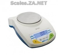 CQT Grain Scales for sale