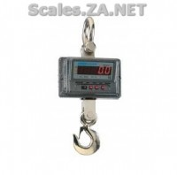 CRW Crane Scales for sale
