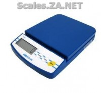 Dune TM Compact Scales for sale