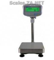 GBC Bench Counting Scales for sale