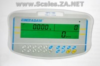 GC Counting Indicators for sale