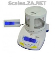 photo HCB J Precious Metals and Density Scales for sale