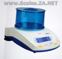 photo Highland Portable Precision Balances for sale Lab Scales