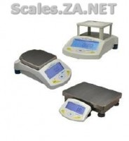 PGL Precision Balances for sale