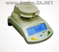 PMB Moisture Analysers for sale