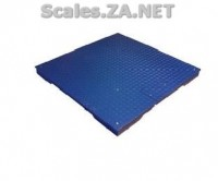 PT Platform Scales for sale