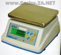 WBW M Wash Down Scales (NRCS) for sale