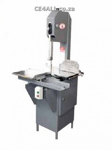 Bandsaws for sale for Butcheries - Catering Equipment For Sale