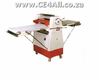 Stupendous Dough Sheeters For Sale For Bakeries Lsp520 Catering Home Interior And Landscaping Ologienasavecom