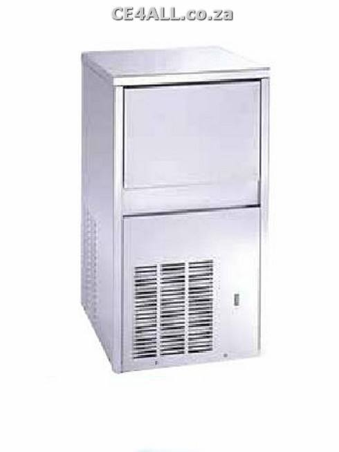Ice machines for sale catering equipment for sale for Ice makers for sale