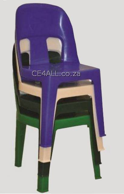 new chairs for sale plastic chairs to school chairs. Black Bedroom Furniture Sets. Home Design Ideas