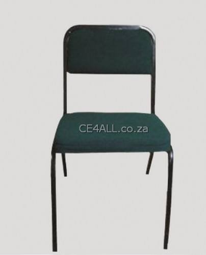New Used Pilates Chair For Sale: Plastic Chairs To School Chairs