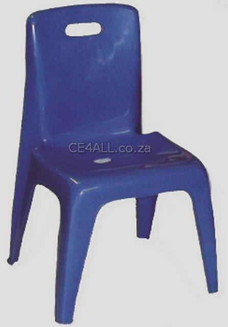 New chairs for sale Plastic chairs to school chairs