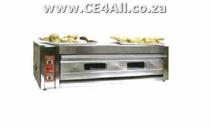 Single oven sale
