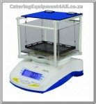 HCB J302 - J1002 and J2002 density scales for sale photo