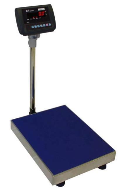 CNP_digital_scale_for_sale - 60kg-150kg-300kg