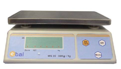 ws30_30kg_by_1g_digital_weigher