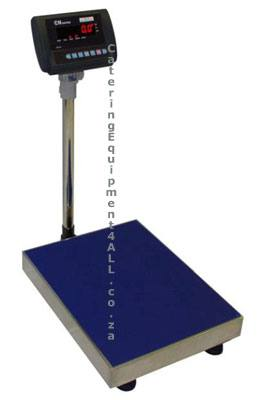 CNP_digital_scale_for_sale