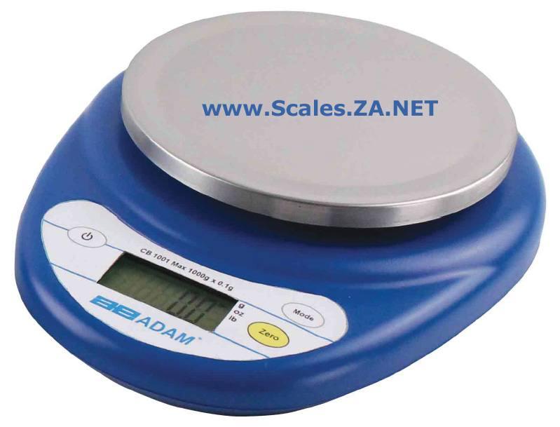 cb1001-cb-1001-adam-equipment-lab-scale-for-sale-CateringEquipment4All-co-za