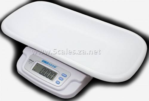 mtb20 baby scale combo mtb toddler scale for sale