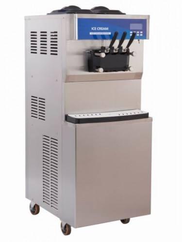 Ice-Cream-Machines for sale - Floor Standing