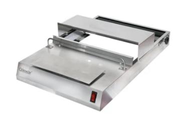 Wrapping Machine HWM-450