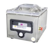 DZ300A Vacuum Sealer