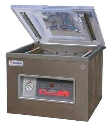 photo DZ400 Vacuum Sealing Equipment for sale