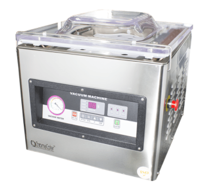 DZ400A Vacuum Sealer
