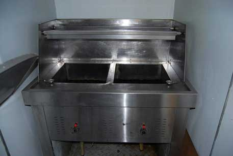 Nd Hand Kitchens For Sale