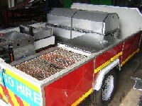 Photo: Spitbraai trailer